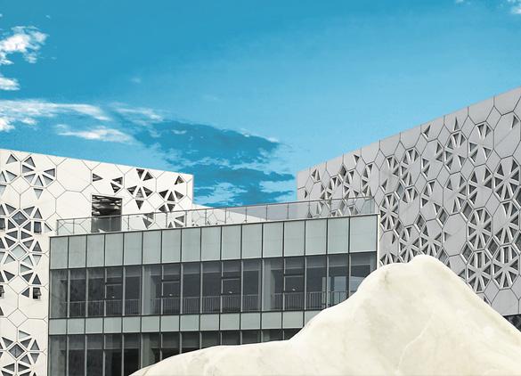 schoolpic1.jpg
