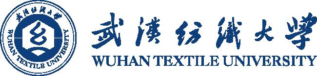 logo-bak.png