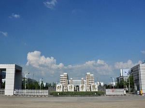 蚌埠学院在安徽怎么样?好不好?(精选校友8条评价)